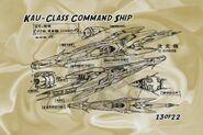 Kau-Command