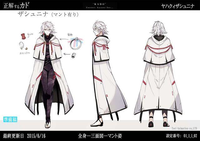File:Yaha-Kui Concept 01.jpg