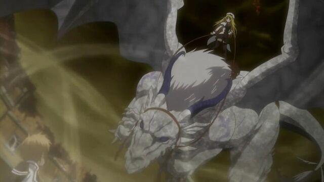 File:SeikokunoDragonar-Episode3-56.jpg