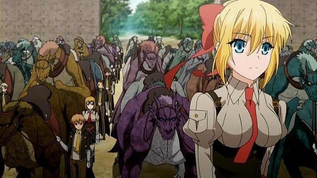 File:SeikokunoDragonar-Episode1-59.jpg