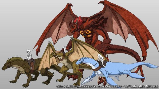 File:Dragon glossary.jpg