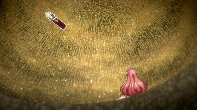 File:SeikokunoDragonar-Episode3-67.jpg