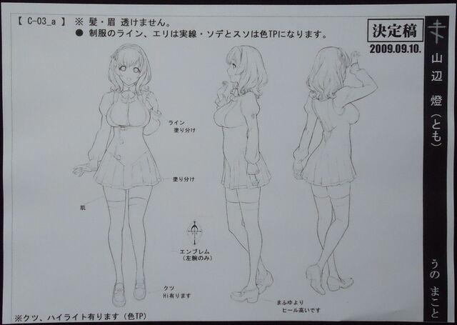 File:ConceptTomo3.jpg
