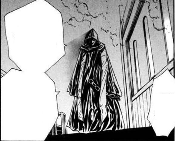 File:Masked stranger.jpg