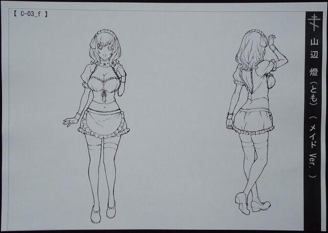 File:ConceptTomo4.jpg