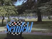 Season 8 title