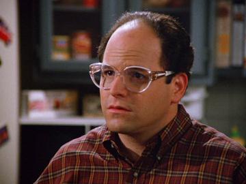 File:The glasses.jpg