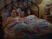 5x1 George and Karen in bed