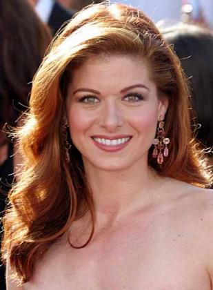 File:Debra messing.jpg