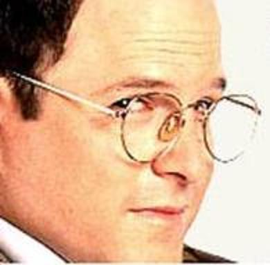 File:George Costanza.JPG