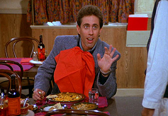 File:Seinfeld episode024 337x233 040420061507.jpeg