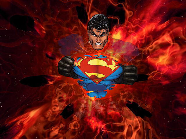 File:Supermanred.jpg