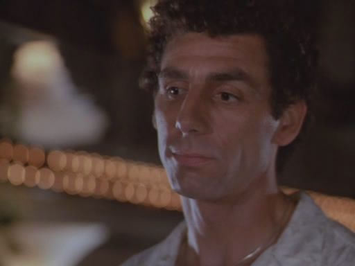 File:Kramer on Vice.jpg