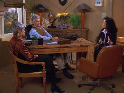 File:Susie meeting.jpg