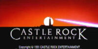 Castle Rock Entertainment