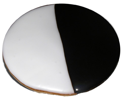 File:BWCookie.jpg