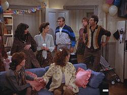 File:Seinfeld baby shower.jpg