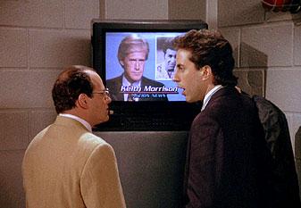 File:Seinfeld episode041 337x233 040420061508.jpeg
