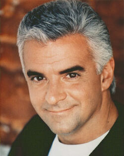 Johnohurley