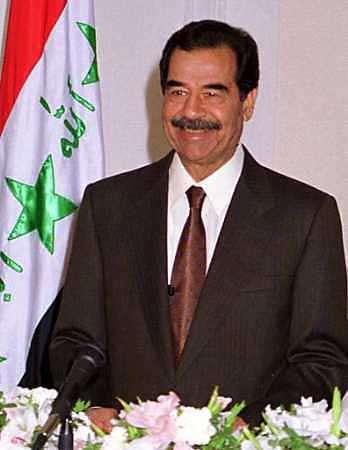 File:Hussein.jpg