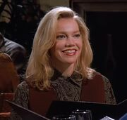 Holly-the-wink-seinfeld