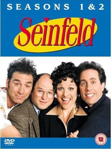 File:Seinfeld1&2.jpg