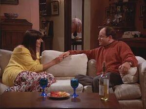 Seinfeld-9