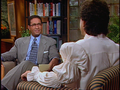 Thumbnail for version as of 21:05, May 7, 2011