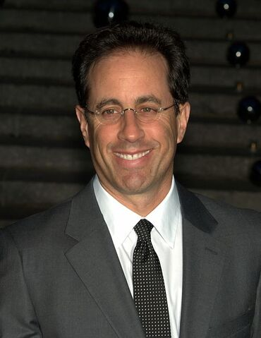 File:Jerry Seinfeld 2010.jpg