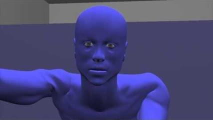 File:Blue Man.jpg