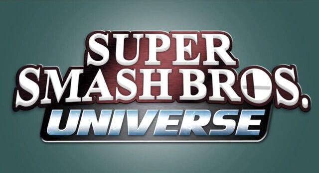 File:Super smash bros universe.jpg
