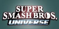 Super Smash Bros. Universe: E3 2013 Trailer