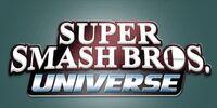 Super Smash Bros. Universe: E3 2013 Trailer