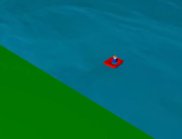 File:Sunk.png
