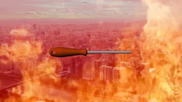 File:BurningCity.png