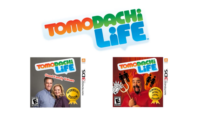 File:TomadachiLife.png