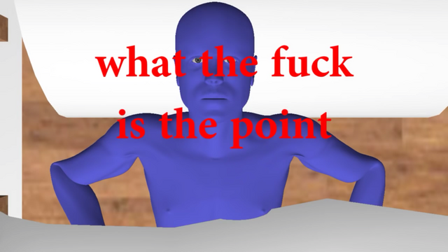 File:Point.png