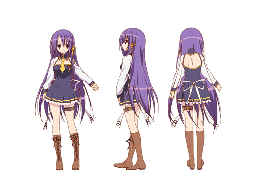 File:Character design Fianna.png
