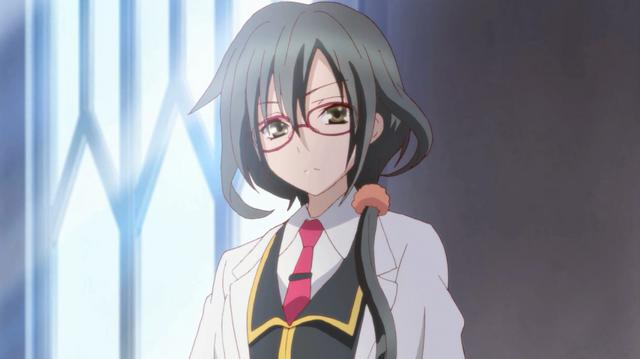 File:Freya (anime).png