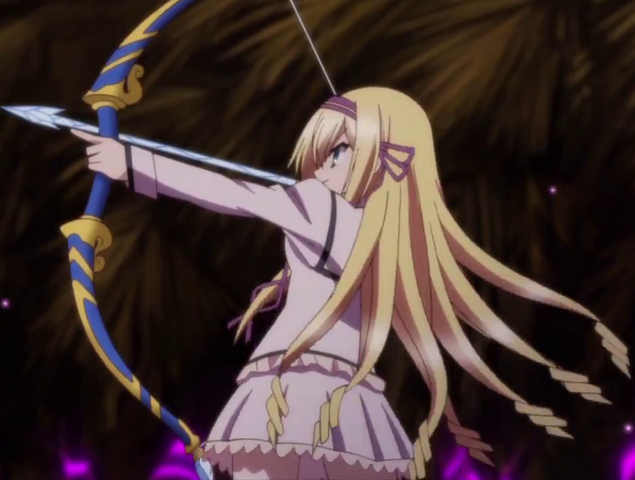File:Rinslet and her elemental waffe.png