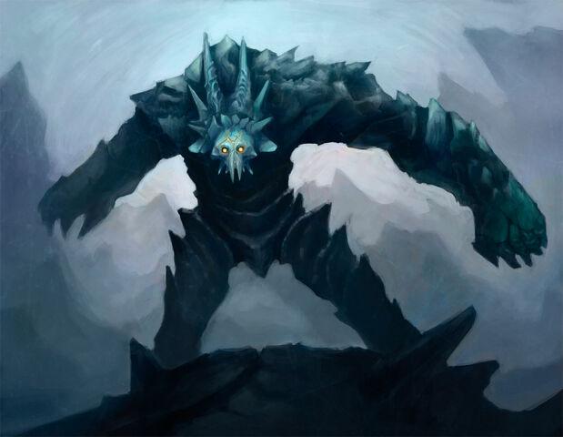 File:Ice giant web.jpg