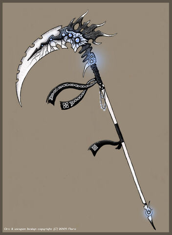 File:Ice scythe by NaruXIno FAN31.jpg