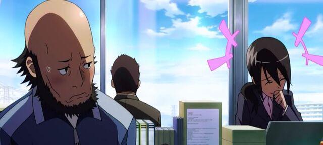 File:Daimon and Michishita.jpg