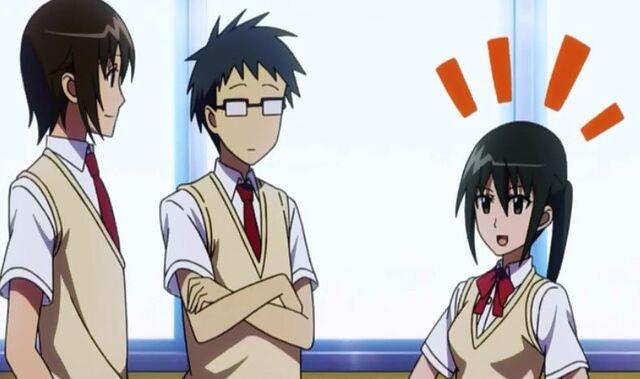 File:Mutsumi classmate chat.jpg