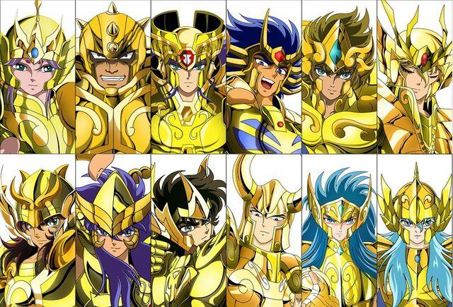 File:Gold.Saints.full.jpg