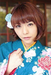 Aki-chan8
