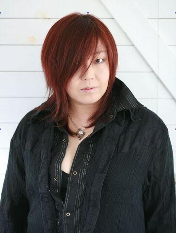 File:Megumi2.jpg