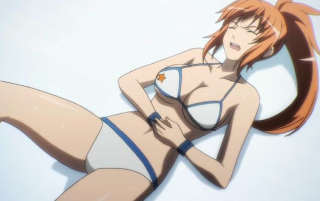 File:Sekai de Ichiban Tsuyoku Naritai! Episode 1 pix5.png