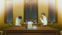 File:Kisa and Yukina in Cafe.jpg