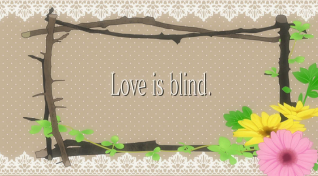 File:Love is Blind.png